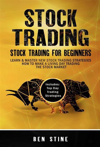 Stock Trading PDF