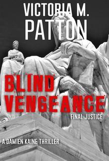 Blind Vengeance PDF
