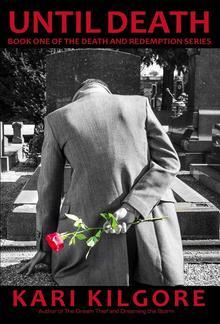 Until Death PDF