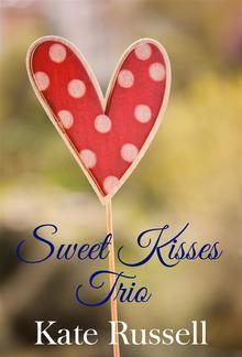 Sweet Kisses Trio PDF