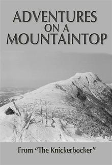 Adventures on a Mountaintop PDF