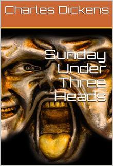 Sunday Under Three Heads PDF