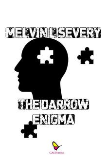 The Darrow Enigma PDF