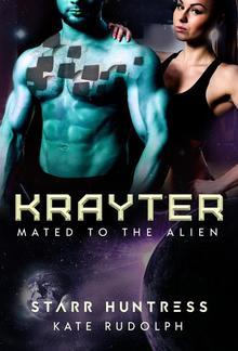 Krayter PDF
