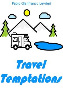 Travel Temptations PDF