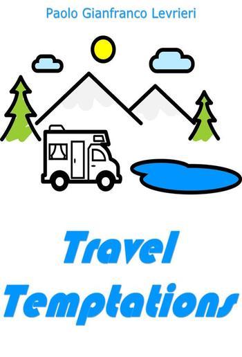 Travel Temptations PDF