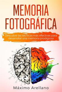 Memoria Fotográfica PDF