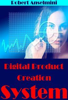 Digital Product Creation System PDF