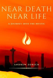 Near Death Near Life PDF