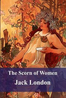 The Scorn of Women PDF