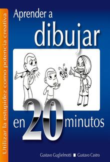 Como aprender a dibujar en 20 minutos PDF