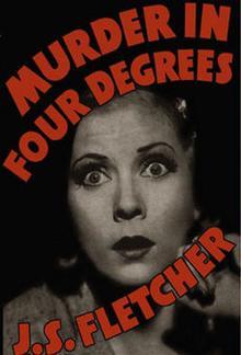 Murder in Four Degrees PDF