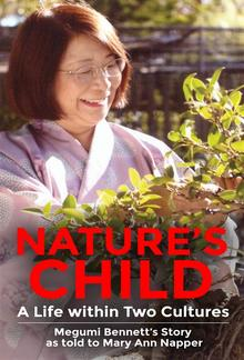 Nature's Child PDF