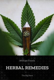 Herbal Remedies PDF