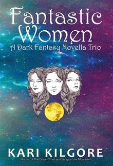 Fantastic Women PDF