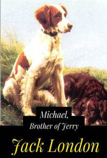 Michael' Brother of Jerry PDF