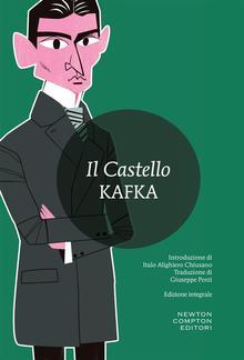 Il Castello PDF