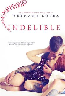 Indelible PDF