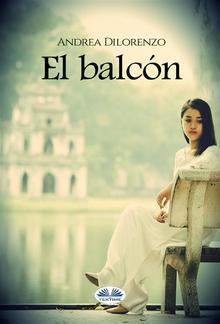 El balcón PDF