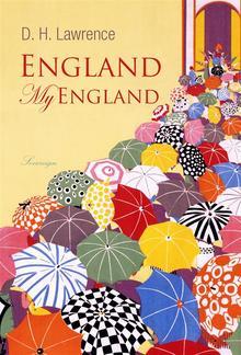 England My England PDF