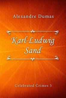 Karl-Ludwig Sand PDF