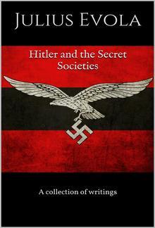 Hitler And The Secret Societies PDF