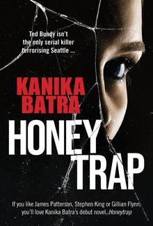 Honeytrap PDF