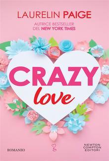 Crazy love PDF