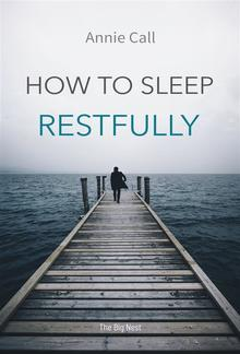 How to Sleep Restfully PDF