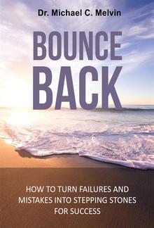 Bounce Back PDF