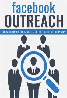 Facebook Outreach PDF