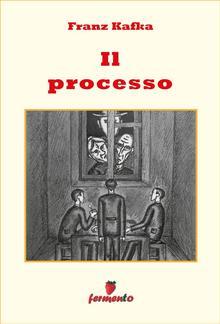 Il processo PDF