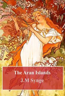 The Aran Islands PDF