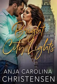 Bright City Lights PDF