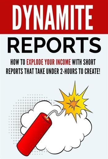 Dynamite Reports PDF