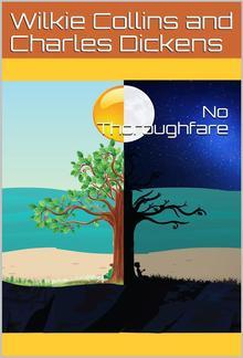 No Thoroughfare PDF