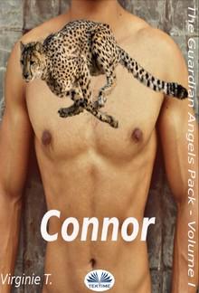 Connor PDF