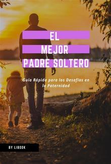 El Mejor Padre Soltero PDF