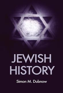 Jewish History PDF