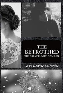 The Betrothed PDF