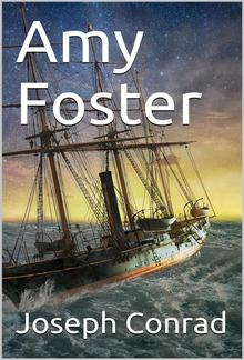 Amy Foster PDF