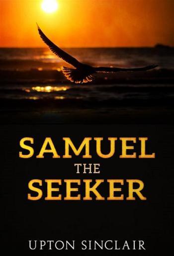 Samuel the Seeker PDF