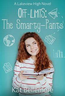 Off Limits: The Smarty-Pants PDF