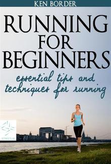 Running for Beginners PDF