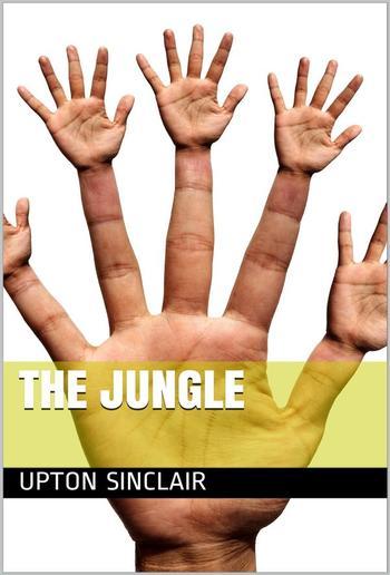 The Jungle PDF
