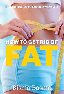 How to Get Rid of Fat PDF