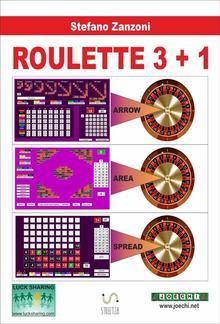 Roulette 3+1. PDF