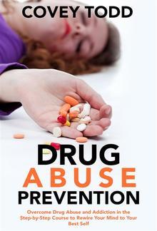 Drug Abuse Prevention PDF