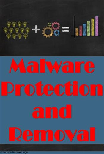 Malware Protection And Removal PDF