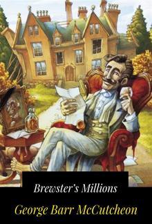 Brewster's Millions PDF